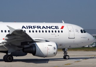 Air France Specialist Program