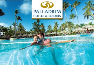 Palladium Hotels & Resorts Specialist
