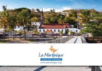 Martinique Island Specialist