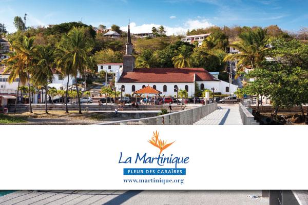 LearningCentre Martinique Slider 600x400 En
