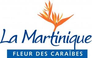Martinique Logo