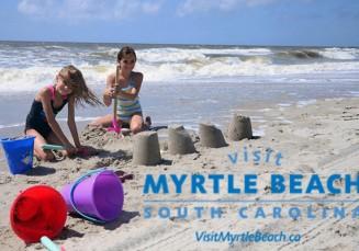 Myrtle Beach Area – MBA Specialist Program
