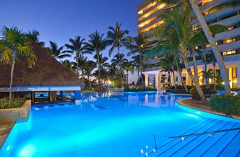 melia-habana-piscina-8436