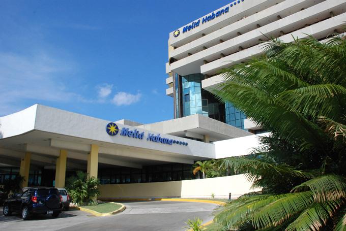 melia-habana-vista-hotel-5964