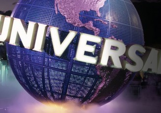 Universal Travel Agents