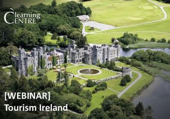 [Webinar] Discover Northern Ireland