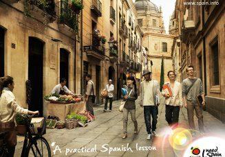 Spain 360 Expert