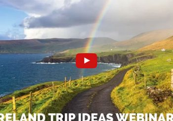 Ireland Trip Ideas