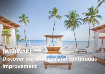 Be Live Collection Punta Cana – Discover Our Changes And Continuous Improvement