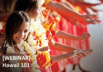 Hawaii 101