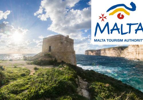 Malta Specialist