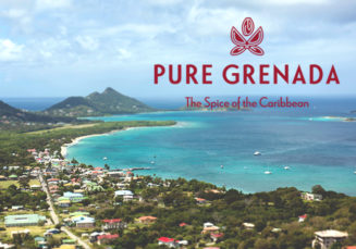 Pure Grenada Specialist Program