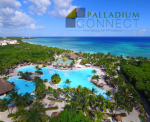 Palladium LC Feature