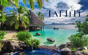 Tahiti LC
