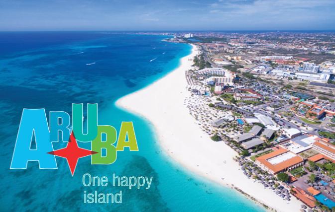 Aruba Certified Expert