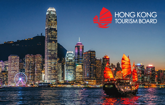 HK LC Landing Page V2