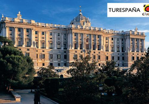 Spain Specialist Course