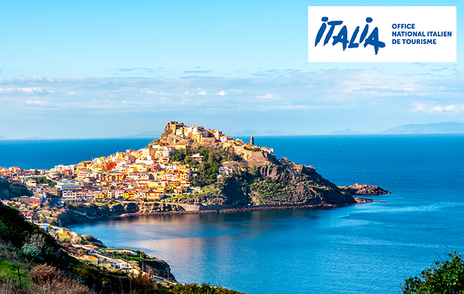Italy FR Specialist Course LC Landing Page
