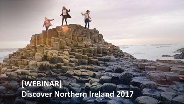 06.20 Ireland