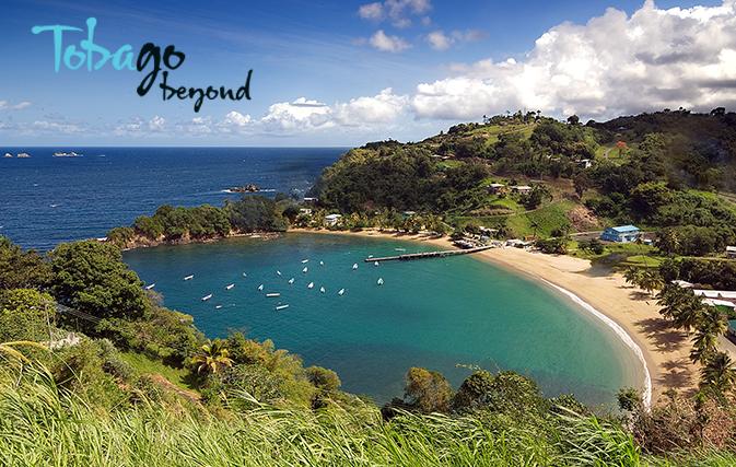 Tobago LC New Landing Page