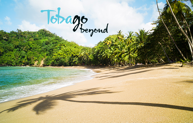 Tobago LC Sep16