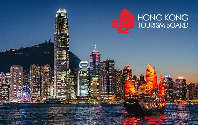 Hong Kong Specialist Programme