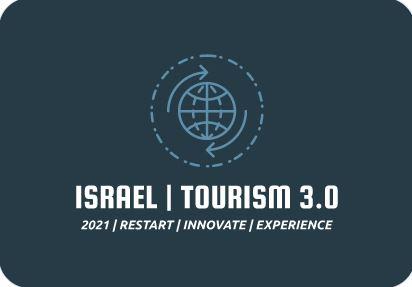 ISRAEL | TOURISM 3.0